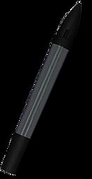 pantone kalemi