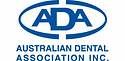 Benteigh Dentists - Bentleigh Dentists are Members of the Australian Dental Association
