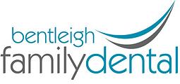 Bentleigh Family Dental | Bentleigh Dentists