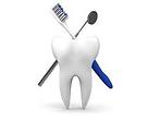Benteigh Dentists - Preventive treatments