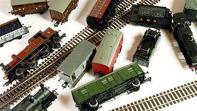 track&trains.jpg