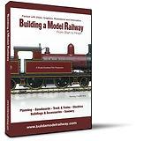 railway-bmr.jpg