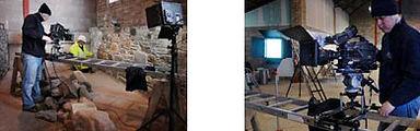 stu-camera-bts1.jpg