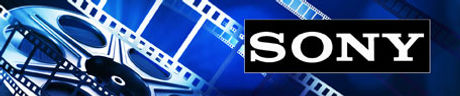 Sony Independent Experts and Showreels banner