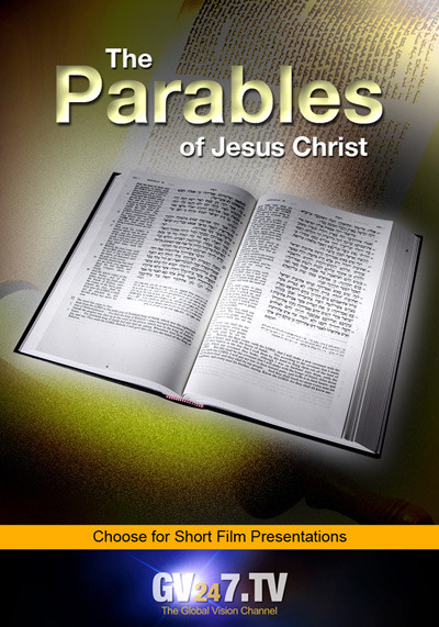 Ch19: The Parables