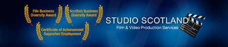Award-winning video production