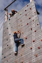ropes-5.jpg