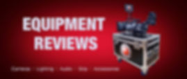 Production equipment review links
