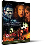 The Daniel Connection DVD