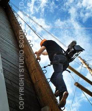 ropes-3.jpg