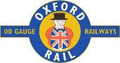 Oxford-logo.jpg