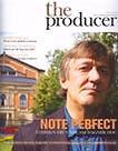 producer56.jpg