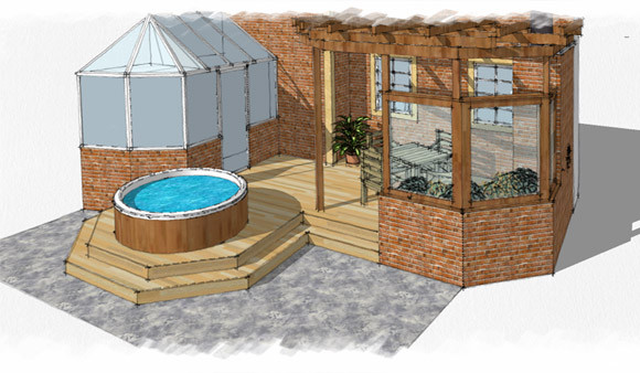 design-decking-fireplace.jpg