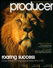 producer1sm.jpg