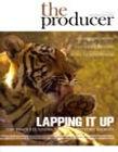 producer3sm.jpg