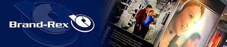 Cabling manufacturer Brand-Rex
