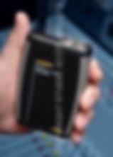 Ricsonix Camlynx Transmitter