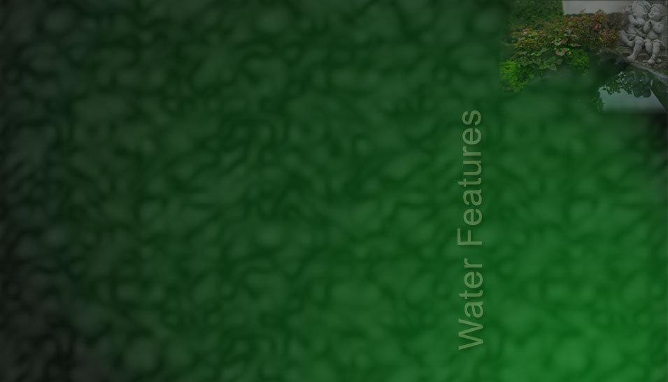 water-features-port.jpg