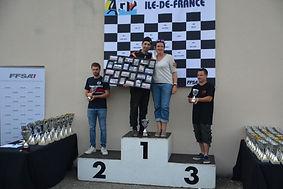 Trophée Spécial Anthoine Hubert.JPG