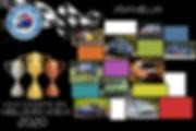 CARTE VOEUX 2020 V3 - 1.jpg