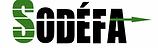 logo SODEFA.png