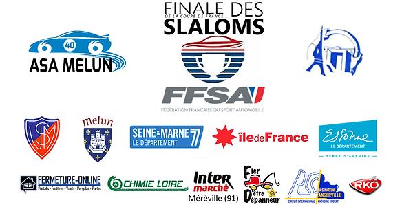 Partenaires Finale Slaloms 2021.png