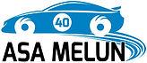 Logo ASA MELUN