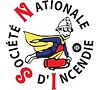logo SNI.png