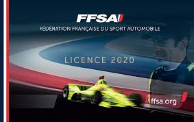 Licence_2020