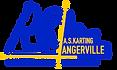 Logo-circuit AH Angerville.png