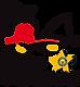 Logo FDD sans bordure.png