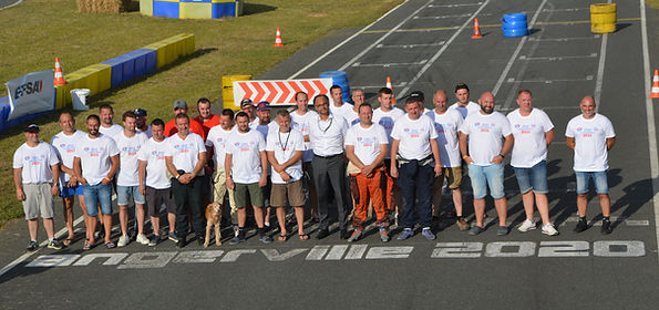 Groupe Finale Slaloms 2021.JPG