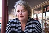 Heather Zubek copy 2.jpg
