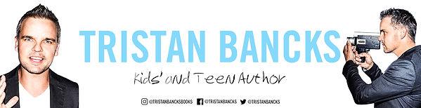TRISTAN-BANCKS-WEBSITE-HEADER-386.jpg