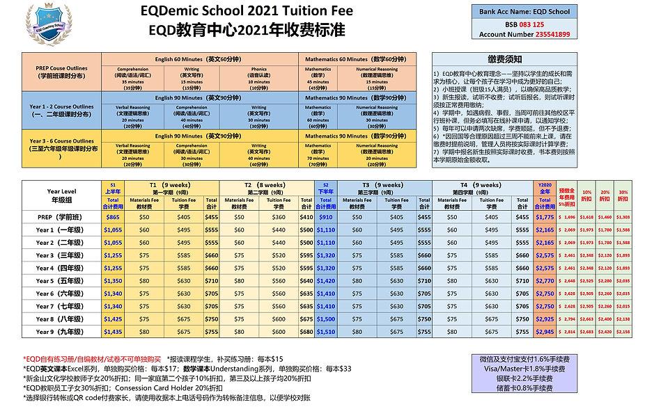 2021EQD收费标准.jpg