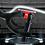 Thumbnail: Bike Tie Pro