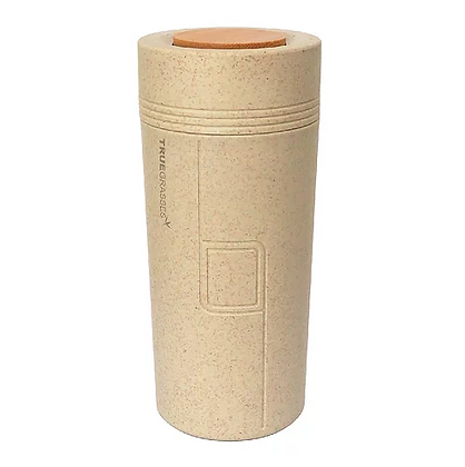 Thermos Sui Bottle