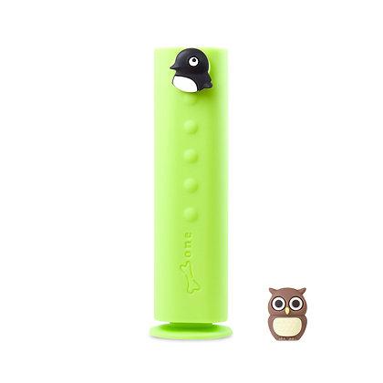 Batterie Pingouin 2600 mA