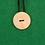 Thumbnail: Feutrine 15 pouces vert clair