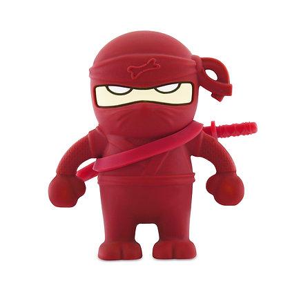 Clé USB Ninja 8GB