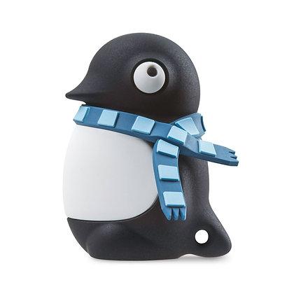 Clé USB Pingouin 16GB