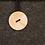 Thumbnail: Feutrine 15 pouces gris foncé