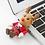 Thumbnail: Clé USB Cerf 8GB DIY