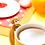 Thumbnail: Pince à Mug
