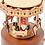 Thumbnail: Carrousel Père Noël n°49