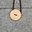 Thumbnail: Feutrine 13 pouces gris clair