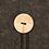 Thumbnail: Feutrine 13 pouces gris foncé