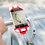 Thumbnail: Bike Tie Rouge