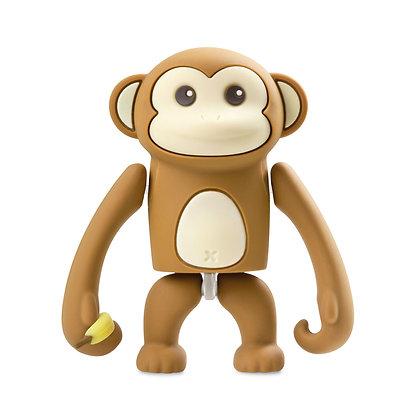 Clé USB Banana Monkey