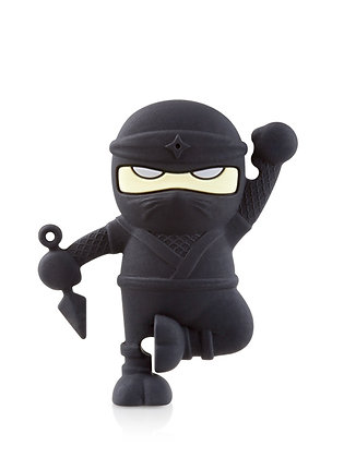 Enrouleur de câble Ninja